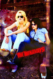 The Runaways is the best movie in Riley Keough filmography.