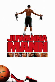 Juwanna Mann movie in Tommy Davidson filmography.
