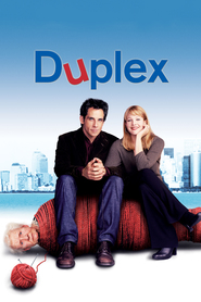 Duplex movie in Drew Barrymore filmography.