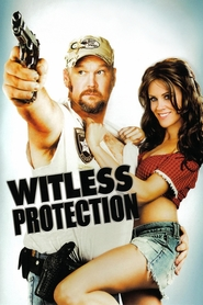 Witless Protection movie in Peter Stormare filmography.