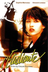L'étudiante movie in Sophie Marceau filmography.