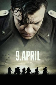 9. april is the best movie in Joachim Fjelstrup filmography.