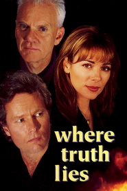 Where Truth Lies movie in Denis Forest filmography.