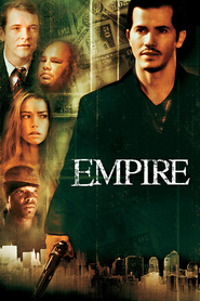 Empire is the best movie in Sonia Braga filmography.