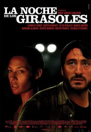 La noche de los girasoles movie in Carmelo Gomez filmography.