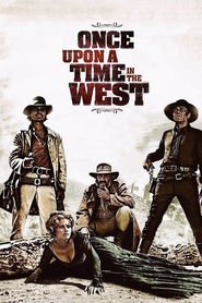 C'era una volta il West movie in Paolo Stoppa filmography.