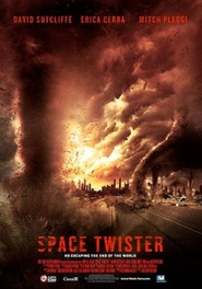 Mega Cyclone movie in Brett Dier filmography.