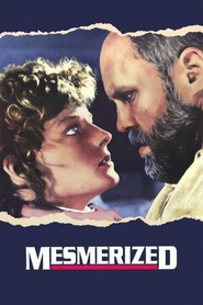 Mesmerized movie in John Lithgow filmography.