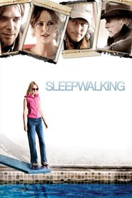 Sleepwalking movie in Charlize Theron filmography.