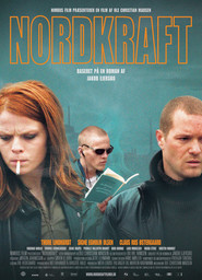 Nordkraft is the best movie in Pernille Vallentin filmography.