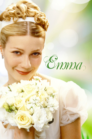 Emma movie in James Cosmo filmography.