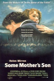Some Mother's Son movie in Gerard McSorley filmography.