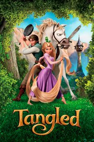 Tangled movie in Mandy Moore filmography.