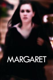 Margaret movie in Matt Damon filmography.