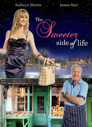 The Sweeter Side of Life movie in Jane March filmography.