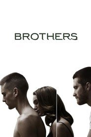 Brothers movie in Sam Shepard filmography.
