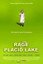 The Rage in Placid Lake movie in Rose Byrne filmography.