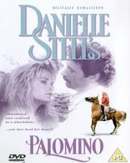 Palomino is the best movie in Lee Horsley filmography.
