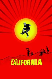 This Ain't California is the best movie in Zaneta Fuchsova filmography.
