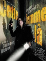 Cette femme-la movie in Thierry Lhermitte filmography.