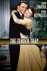 The Tender Trap movie in David Wain filmography.