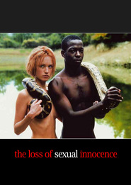 The Loss of Sexual Innocence movie in Rossy de Palma filmography.