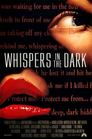 Whispers in the Dark movie in Anthony LaPaglia filmography.