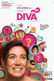 Diva is the best movie in Reynaldo Gianecchini filmography.