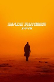 Blade Runner 2049 movie in Jared Leto filmography.