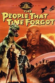 The People That Time Forgot movie in Shane Rimmer filmography.