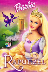 Barbie as Rapunzel is the best movie in Cree Summer filmography.