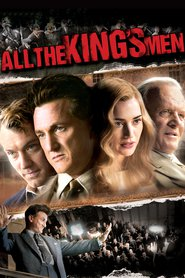 All the King's Men movie in Jude Law filmography.