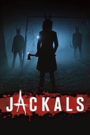 Best movie Jackals images, cast and synopsis.