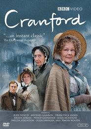 Cranford movie in Jim Carter filmography.