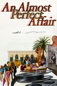 An Almost Perfect Affair movie in Anna Maria Horsford filmography.