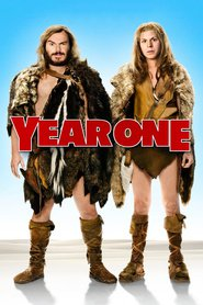 Year One is the best movie in Christopher Mintz-Plasse filmography.