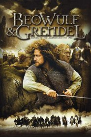 Beowulf & Grendel is the best movie in Spencer Wilding filmography.