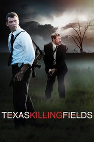 Texas Killing Fields movie in Jeffrey Dean Morgan filmography.