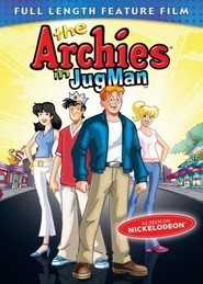 The Archies in Jugman is the best movie in Amerika Yung filmography.