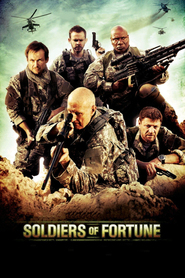 Soldiers of Fortune is the best movie in Dominic Monaghan filmography.