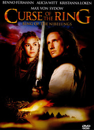 Ring of the Nibelungs movie in Max von Sydow filmography.