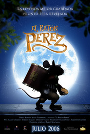 El raton Perez is the best movie in Rolly Serrano filmography.
