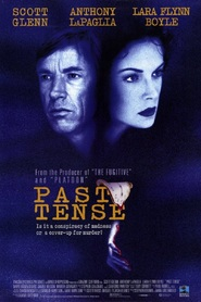 Past Tense movie in Anthony LaPaglia filmography.