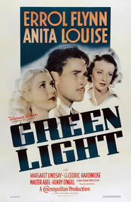Green Light movie in Errol Flynn filmography.