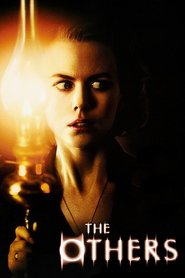 The Others movie in Nicole Kidman filmography.