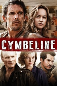 Cymbeline movie in Anton Yelchin filmography.
