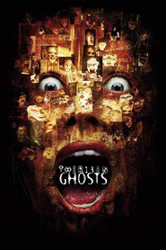 Thir13en Ghosts is the best movie in Tony Shalhoub filmography.