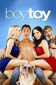 Boy Toy is the best movie in Vivian Bang filmography.