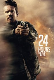 Best movie 24 Hours to Live images, cast and synopsis.