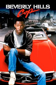 Beverly Hills Cop movie in John Ashton filmography.